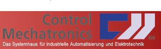 Control_Mechatronics