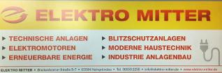 Elektro_Mitter
