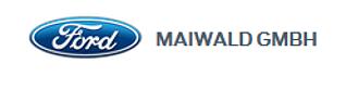 Ford_Maiwald