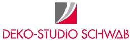 deko-studio-schwab