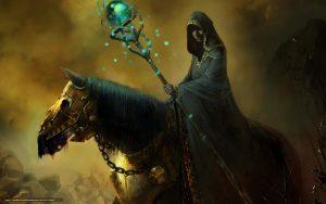 zauberer,-pferd-233737